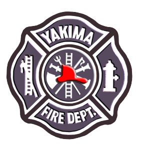 YFD-LOGO best copy 2014