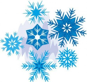 Image result for winter safety